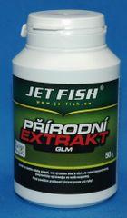 Jet Fish Přírodní extrakt GLM