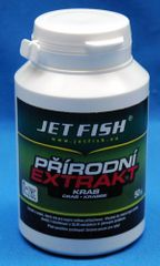 Jet Fish krabí extrakt 50 g