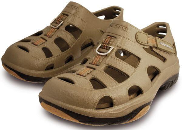 Shimano Evair Shoe K.B. 44
