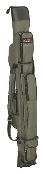 Unicat Pouzdro na pruty Twain Jacket 163 cm
