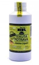 Nikl amino liquid