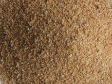 Nikl sójová mouka extrudovaná 500 g