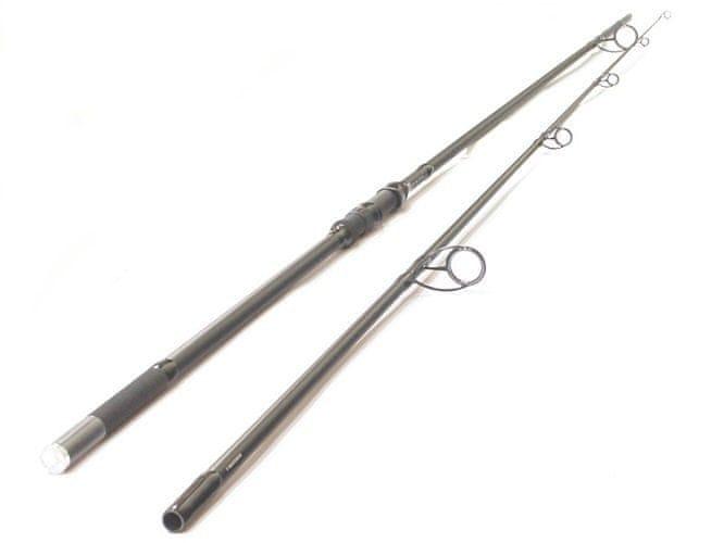 Shimano Prut Alivio DX Specimen 3,66 m (12 ft) 2,75 lb