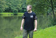 Anaconda Tričko T-Shirt / Polo