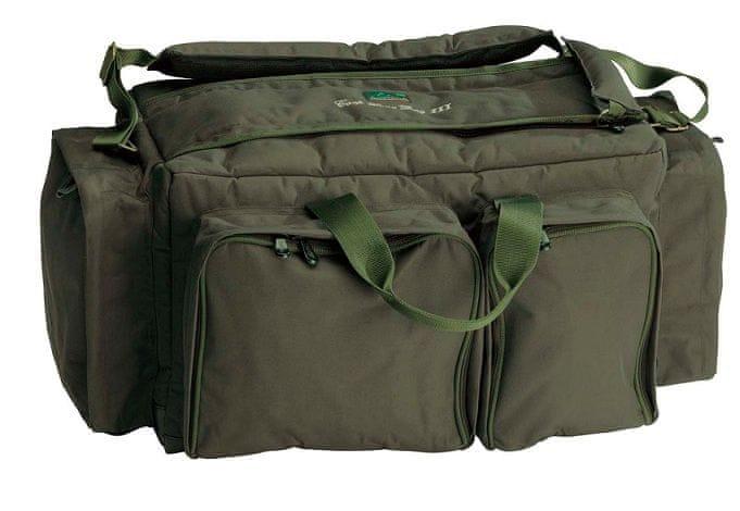 Anaconda Rybářská taška CARP GEAR BAG III