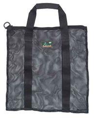 Anaconda Sušící taška na boilies BaitDrying Bag