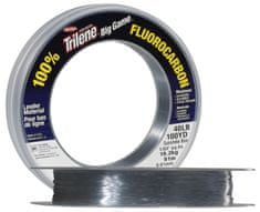 Berkley Vlasec Fluorocarbon BIG GAME 90 m crystal