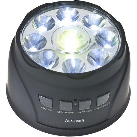Anaconda Radio Link Stan Device lampa