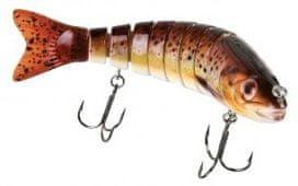 Iron Claw Wobler  Masu Series  BT 11 cm, 15,5 g