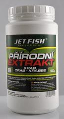Jet Fish prírodný extrakt krab