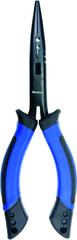 Mustad Kleště 22cm Soft Grip Plier MT010