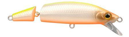 Spro Wobler Ikiru Jointed Natural Chart Back 9 cm 14 g