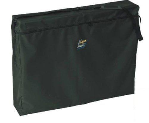 Sona Transportní taška na lehátka