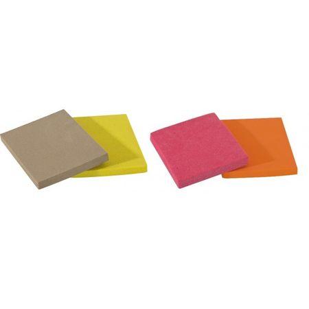 Anaconda Pop Up Foam Boards rozmer 5 x 6,5cm