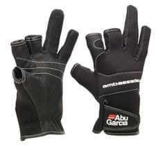 Abu-Garcia Neoprénové rukavice