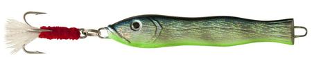 Abu-Garcia Pilker Sillen H-Blue 500 g