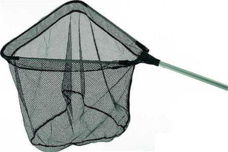 MIVARDI Podběrák Eco 3 Díly 65x65x50 cm , 240 cm