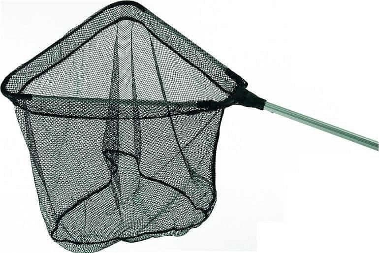 MIVARDI Podběrák Eco 3 Díly 65x65x50 cm, 240 cm