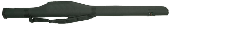 Anaconda Pouzdro Protector Cases Single 13 ft