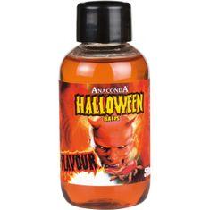 Anaconda esence Halloween flavour 50ml