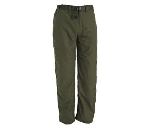 Trakker Zateplené kalhoty - Thermal Combats S,