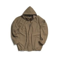 Trakker Bunda - Downpour Jacket