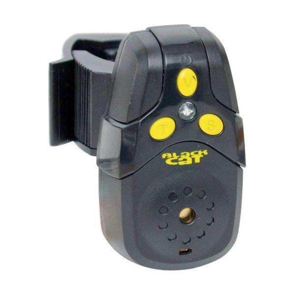 Black Cat Otřesový signalizátor záběru
