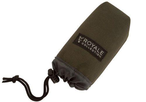 Fox Pouzdro na sinalizátor Royale Alarm Pouch