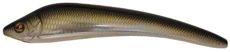 Sebile Sébile Wobler Koolie Minnow ML NMT 7,6 cm, 7 g