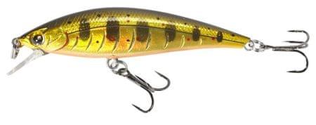 Sebile Sébile Wobbler Puncher SP Brook Trout 8,5 cm, 13,5 g