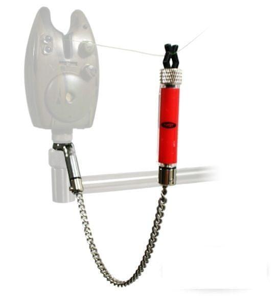 Ngt Řetízkový Swinger Midi Indicator System Červená