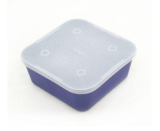 Ngt Krabička Na Červi Standart Maggot Box 17x17x6,5 cm