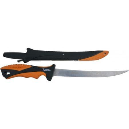 Saenger Profesionální filetovací nůž