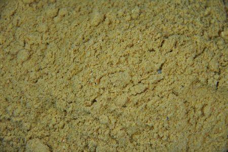 Nikl Devill Krill boilies mix 2 kg