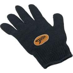 Saenger Filetovací rukavice