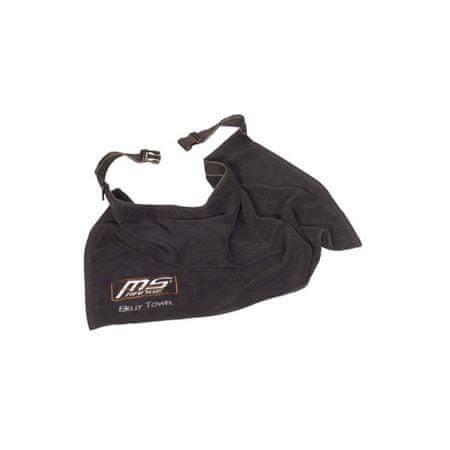 Saenger MS Range Belly Towel