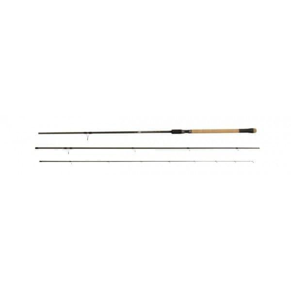 Saenger Prut MS Range Pro Match Heavy 3,9 m 30g