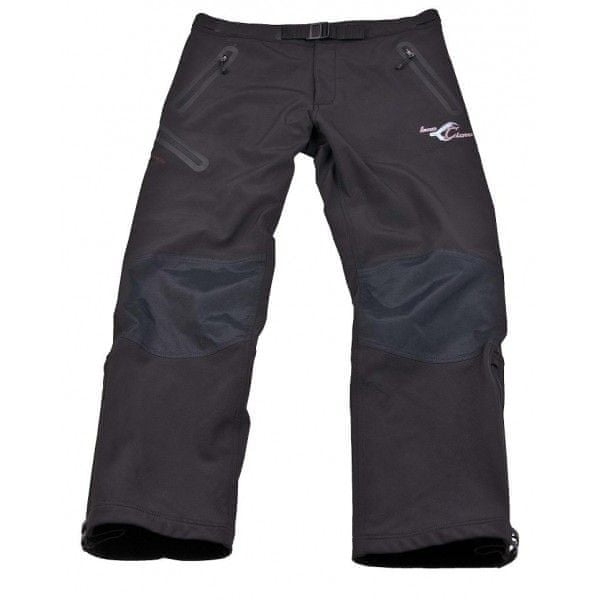 Iron Claw Softshell Team Pants kalhoty XXL