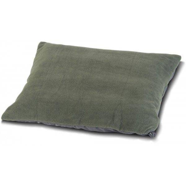 Anaconda Polštář Air Pillow