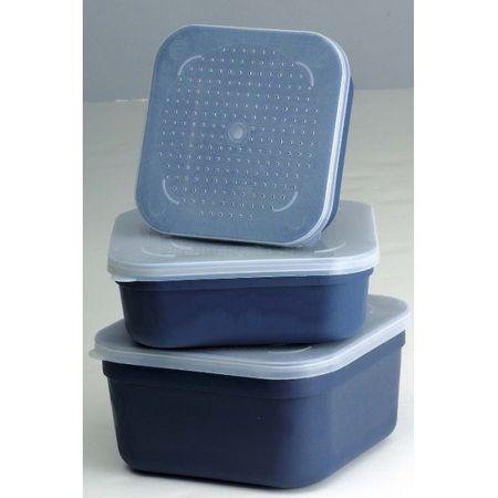 Saenger Specitec boxy 170 x 170 x 60 mm