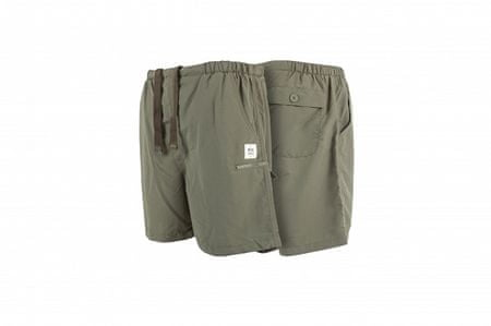 Nash Kraťasy Lightweight Shorts L