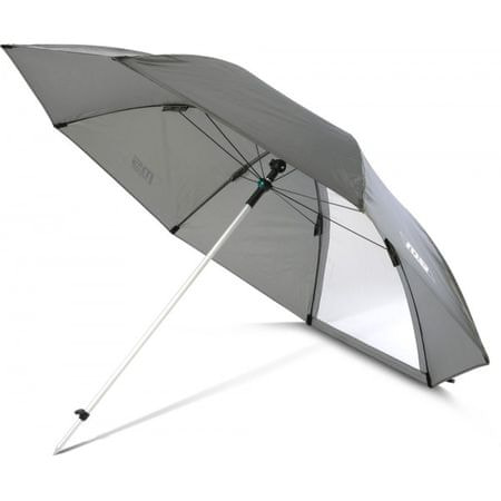 Saenger MS Range Deštník Observe Umbrella