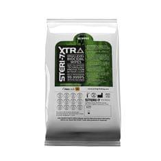 ProLogic Dezinfekční ubrousky Steri-7 Xtra High Level Biocidal Wipes