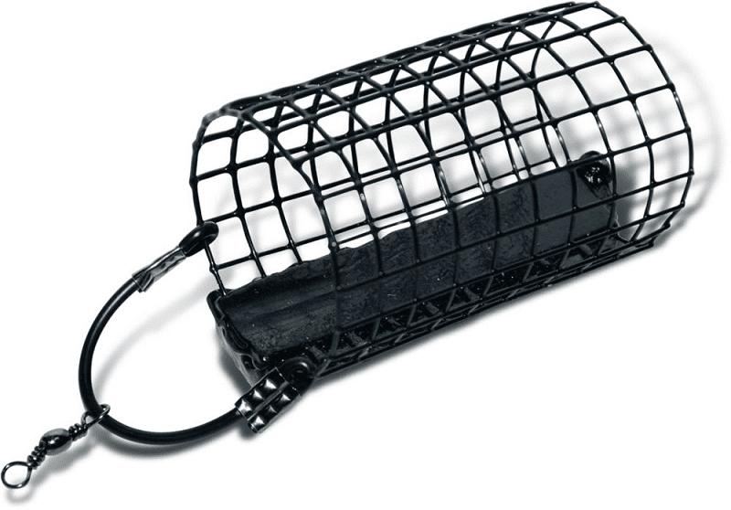 Browning Krmítko Wire Match Feeder 6 cm 60 g