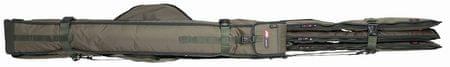 Jrc Obal Na Pruty Cocoon M.O.D. 3 Sleeve System 200 cm