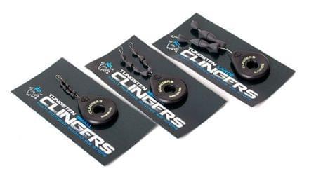 Nash Těžítko na montáž Clingers Tungsten Large