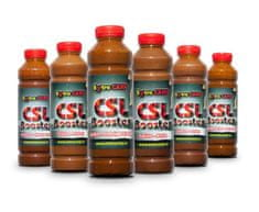 Extra Carp CSL Booster 500 ml