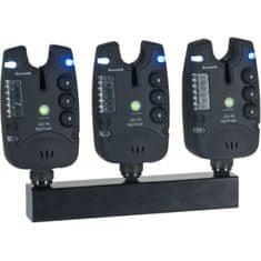 Anaconda Sada Signalizátorů Nighthawk GSX-R6
