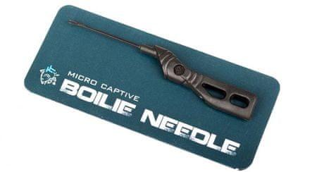 Nash Jehla Micro Captive Boilie Needle