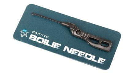 Nash Jehla Captive Boilie Needle
